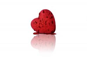 heart_stockx